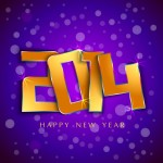 Celebrate-Happy-New-Year-2014-Picture-17