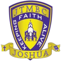 JTMBCtransparent