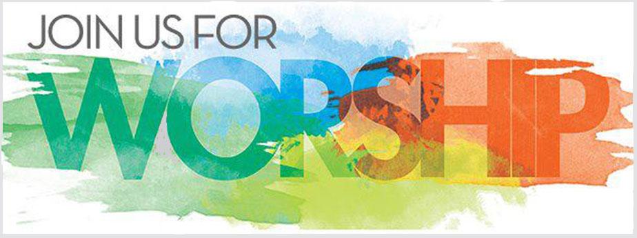 Worship-copy (1)