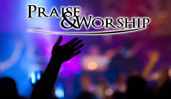 Praise-Worship-Slider