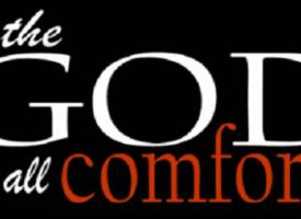TheGodofAllComfort3