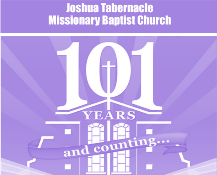 anniversary101